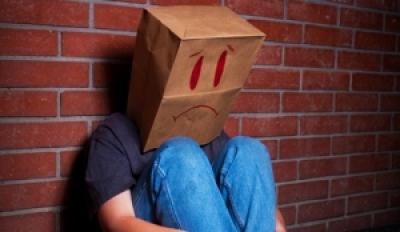Всемирный день здоровья в Тамбове прошел под знаком борьбы с депрессией