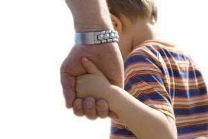 В Рассказовском районе мужчину могут лишить родительских прав