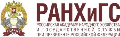 Студентов тамбовского филиала РАНХиГС познакомили с работой судебных приставов