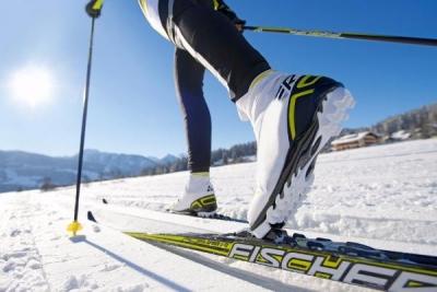 Котовск примет областные соревнования по лыжным гонкам