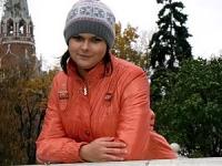Известны новые подробности убийства Светланы Сироткиной