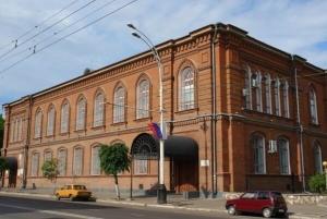 Детская художественная школа имени Поленова отметит юбилей большой выставкой