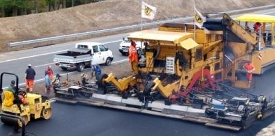 Росавтодор обещает качественный ремонт дорог. Обещать – значит сделать?