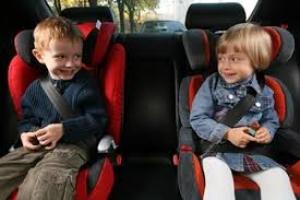 Чтобы дети не гибли в ДТП