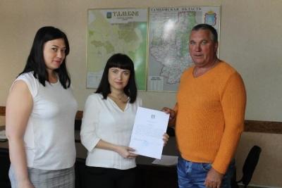 Сельхозкооперативы региона получили 73 миллиона рублей
