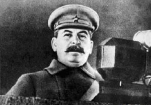 24 мая в истории России