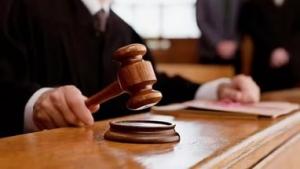Двоим тамбовчанам вынесли приговор за изнасилование и убийство пенсионерки-инвалида