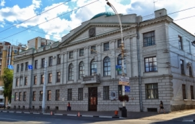 Всемирная организация интеллектуальной собственности проведет уникальный семинар в ТГТУ