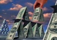 Тамбовчанам дарят виртуальную валюту