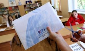 Тамбовские выпускники набрали высокие баллы по информатике и базовой математике