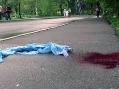 Ужасная трагедия унесла жизни пятерых человек рядом с Жердевкой