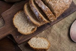 Разработан проект ГОСТа на хлебобулочные изделия для детского питания