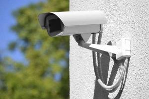 На улицах Мичуринска станет в два раза больше камер видеонаблюдения