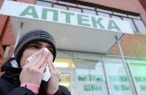 Тамбовские медики обсудили ситуацию по гриппу и ОРВИ