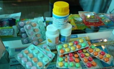 Что с нами делают фармацевтические компании: лечат или колечат?