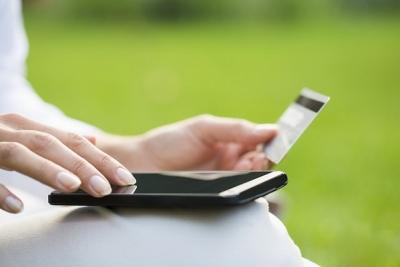 Денежные переводы скоро можно будет осуществлять через телефон