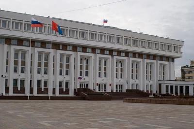 Правительство распределило 5 млрд рублей между успешными регионами: Тамбовская область получит 350 млн