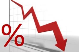 Доля просрочки по ипотеке опустилась ниже докризисного уровня