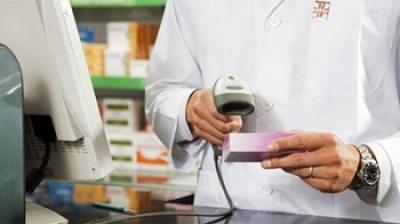Маркировка лекарств защитит пациентов от подделок