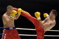 Чемпионат России по кикбоксингу пройдет в Тамбове