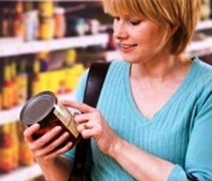 Роспотребнадзор создаст национальную систему качества еды